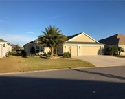3296 Wise Way, The Villages image