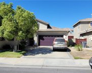 22402     Witchhazel Avenue, Moreno Valley image