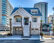5341 Ocean Village Drive, Myrtle Beach image
