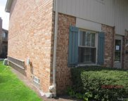 8151 Clay Crt, Sterling Heights image