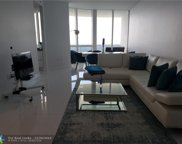 18201 Collins Ave Unit 4809, Sunny Isles Beach image