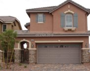 10520 NANTUCKET RIDGE Avenue, Las Vegas image