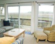234 Tennis Villa Unit 234, Fripp Island image