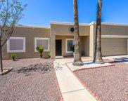 5784 S Avenida La Providencia, Tucson image