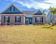 1108 Glossy Ibis Dr., Conway image