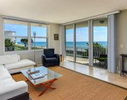 2295 S Ocean Boulevard Unit #325, Palm Beach image