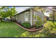 1364 56th  AVE, Sweet Home image