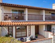 6130     Paseo Delicias     A Unit A, Rancho Santa Fe image
