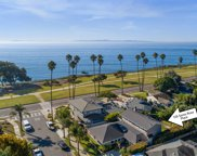 105 Santa Rosa, Santa Barbara image