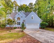 14 Pulley PLACE, Durham image
