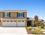 10707 Brookview Ln, Scripps Ranch image