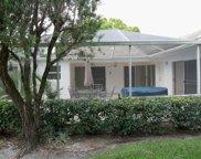 1250 NW Sun Terrace Circle Unit #C, Port Saint Lucie image