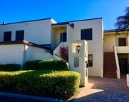 5056 Marsh Field Road Unit 7, Sarasota image