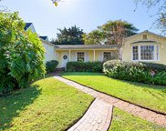 3755 Dudley Street, Point Loma (Pt Loma) image