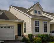 631 CARACLE COURT, Millersville image