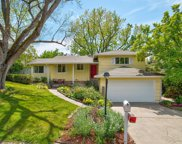 7638  Woodglen Drive, Fair Oaks image