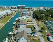 986 Gaye Avenue, Topsail Beach image