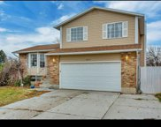 2417 W Everettwood Dr S, Taylorsville image