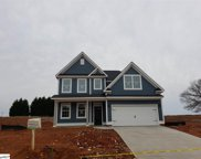 823 Orchard Valley Lane Unit Lot 26, Boiling Springs image