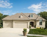 2100 W 89th Street, Leawood image