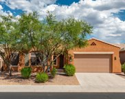 8436 N Moonfire, Marana image