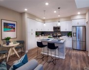 9678 Aire Place Unit #7, Rancho Cucamonga image