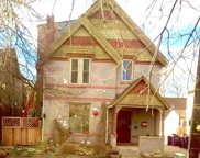 77 South Bannock Street, Denver image
