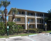 128 Water Front Way Unit 310, Altamonte Springs image
