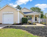 8 Seven Pines Court, Greer image