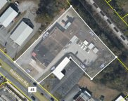 1409 Robinson Rd, Old Hickory image