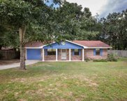 514 Orby St, Pensacola image