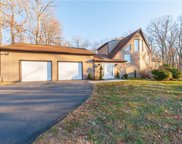 20 Hilton DR, Johnston image