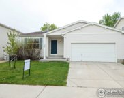 1289 Monarch Ave, Longmont image