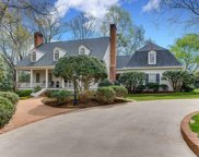 200 Land Grant Drive, Simpsonville image