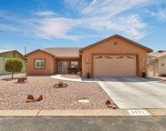 8021 E Flossmoor Avenue, Mesa image