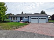 21345 NW ROCK CREEK  BLVD, Portland image