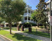 320 Highland Point Drive, Columbia image