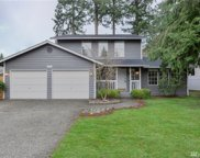 13611 49th Ave SE, Snohomish image