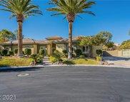 8382 Jeeves Circle Circle, Las Vegas image