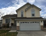 4138 S 6000  W, West Valley City image