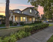 388 Village Commons Boulevard, Camarillo image