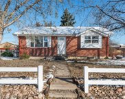 2089 East 116th Avenue, Northglenn image