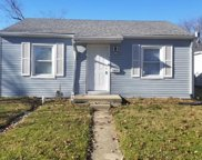 1414 Rochester  Avenue, Indianapolis image