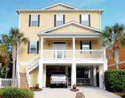 19 South Beach Dr., Surfside Beach image