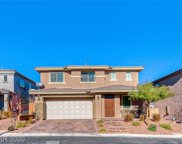 10532 Sparks Summit Lane, Las Vegas image