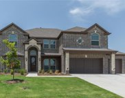 413 Anderson Lane, Forney image
