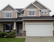 1206 Goldfinch Ave SW, Orting image