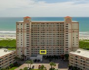 830 N Atlantic Unit #B305, Cocoa Beach image