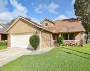 3028 Little Cypress Cove, Winter Park image