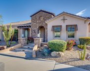 14611 S 182nd Drive S, Goodyear image